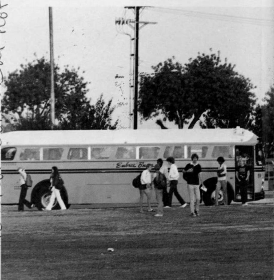 1970sBus
