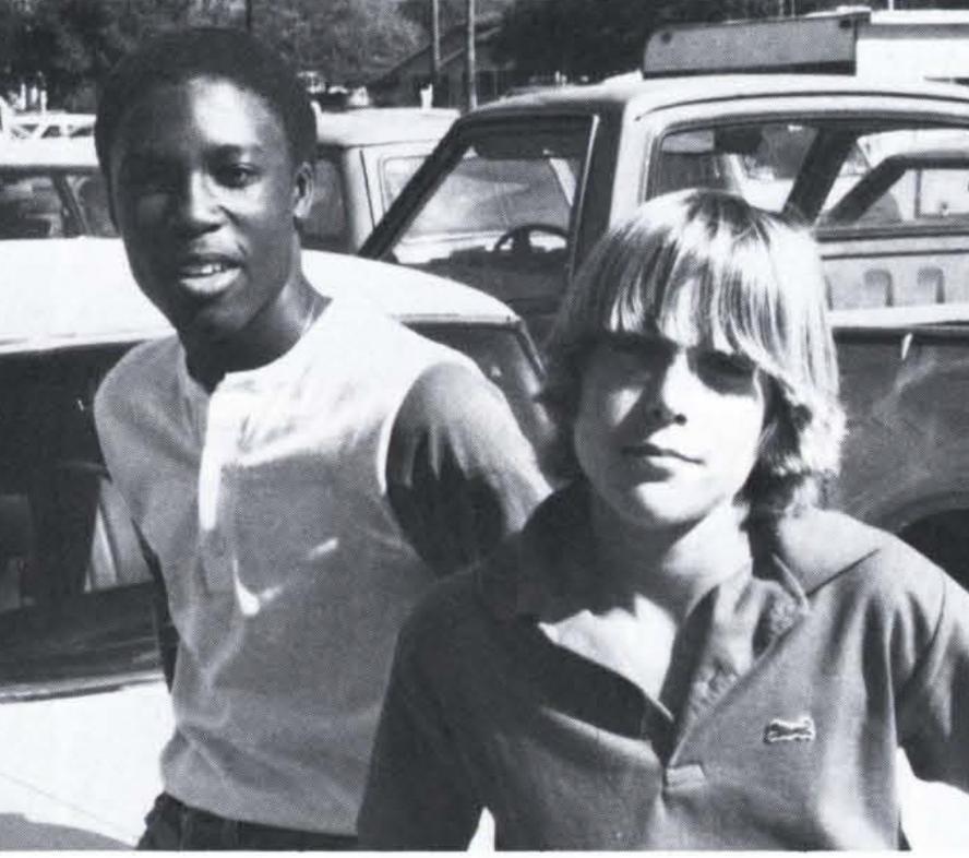 1980sstudentparkinglot