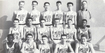 Basketball1950s
