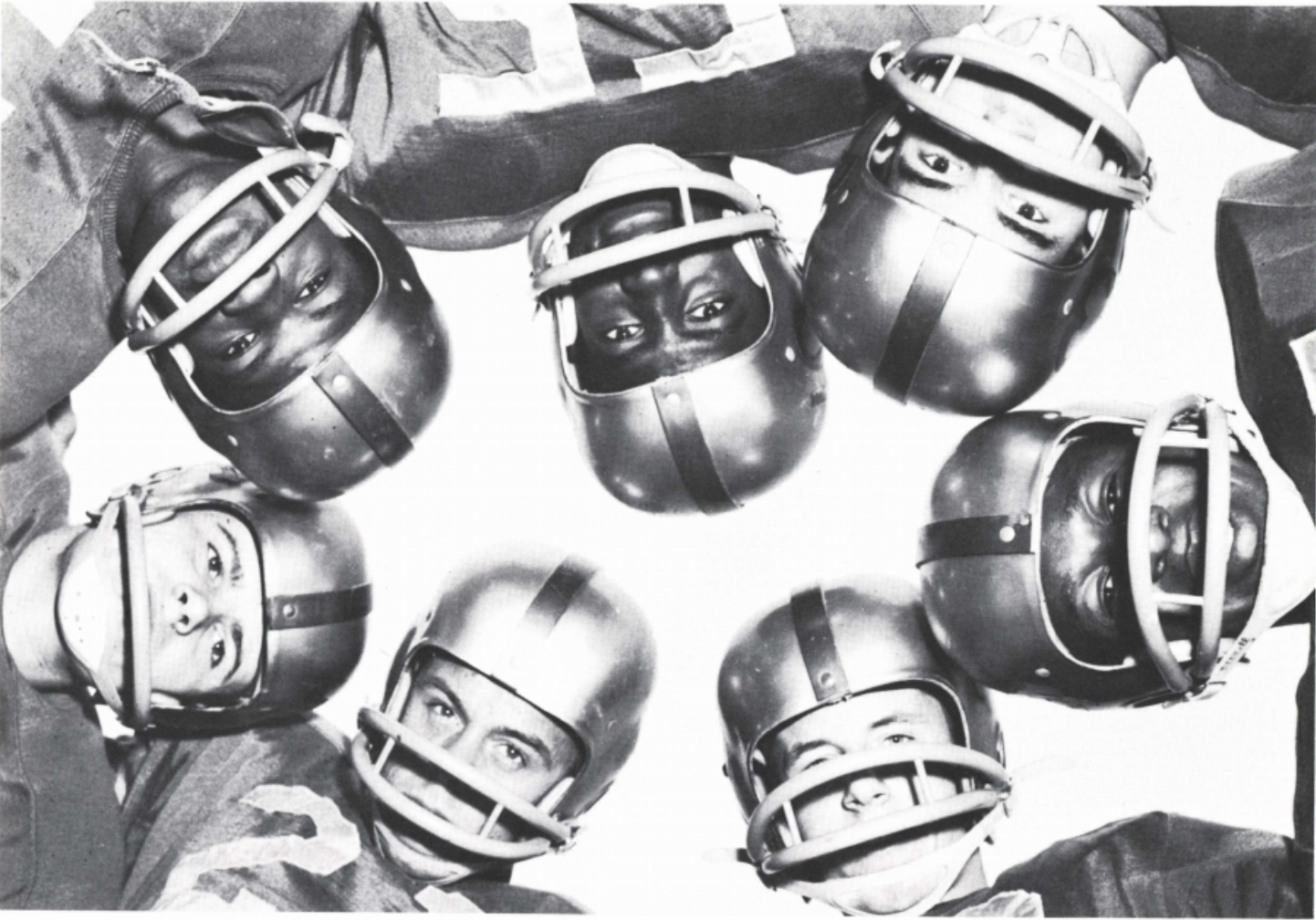 Football1960s